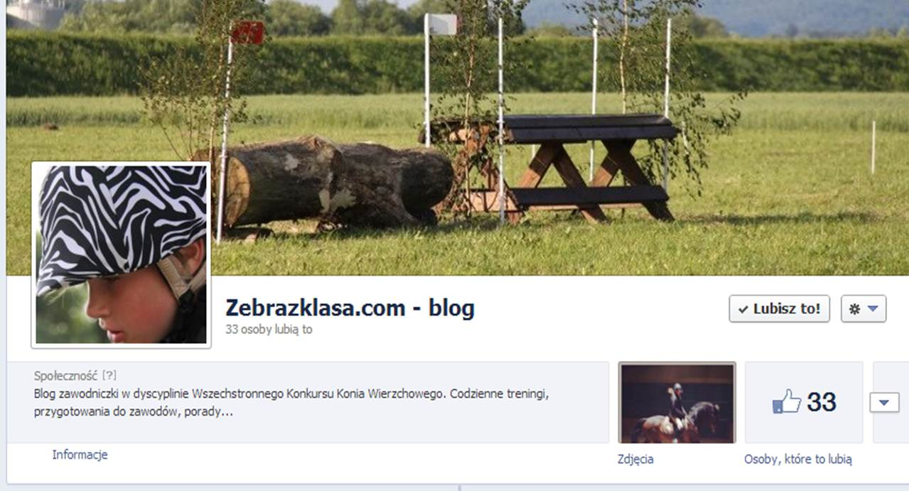 zebrazklasa.com
