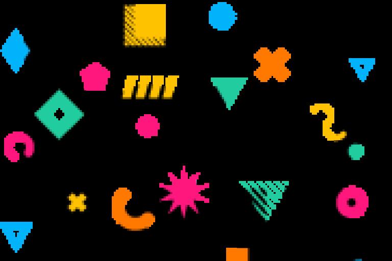 blogroku2013-logo