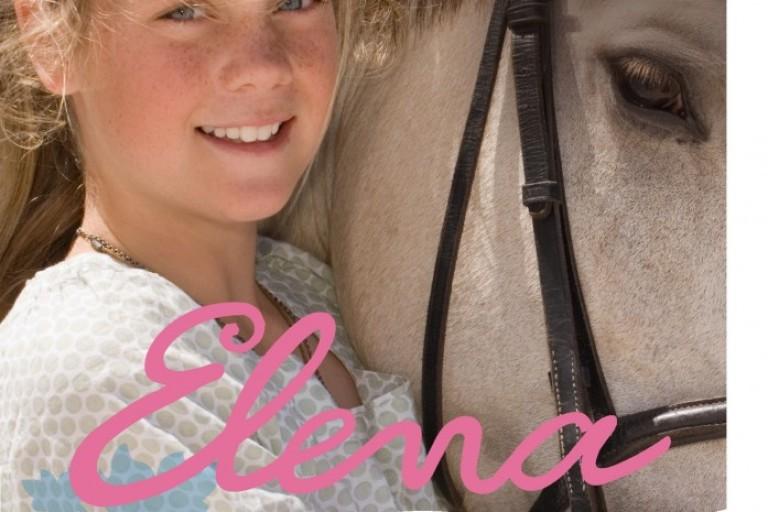 elena_burzliwe_lato01