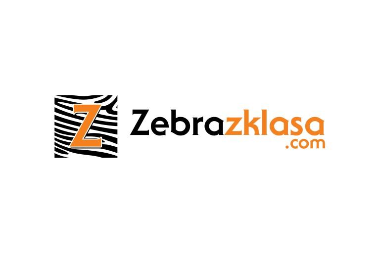 zebrazklasa-winner_rev